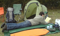 camping-equipments.jpg