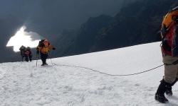 climbing-mount-rwenzori.jpg